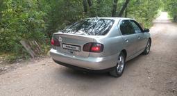 Nissan Primera 2001 года за 1 000 000 тг. в Алматы – фото 2