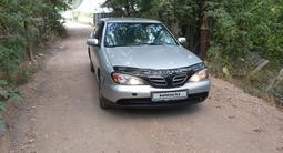 Nissan Primera 2001 года за 1 000 000 тг. в Алматы – фото 4