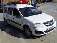 ВАЗ (Lada) Largus 2013 года за 2 900 000 тг. в Актобе