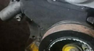 Двигатель 1mz furcam тойота камри 30 за 380 000 тг. в Алматы