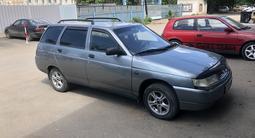 ВАЗ (Lada) 2111 (универсал) 2005 года за 650 000 тг. в Кокшетау