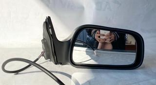 Зеркало боковое Toyota Camry 10 92-97 USA за 9 000 тг. в Алматы