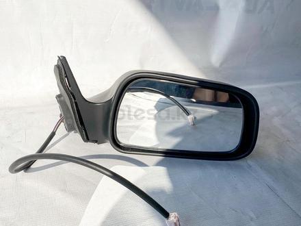 Зеркало боковое Toyota Camry 10 92-97 USA за 9 000 тг. в Алматы – фото 2