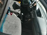 ВАЗ (Lada) Priora 2171 (универсал) 2013 года за 1 920 000 тг. в Актобе – фото 2