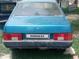 ВАЗ (Lada) 21099 (седан) 2000 года за 250 000 тг. в Алматы – фото 2