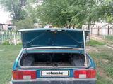 ВАЗ (Lada) 21099 (седан) 2000 года за 250 000 тг. в Алматы – фото 4