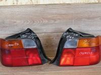 Задние фонари на BMW E36 за 25 000 тг. в Караганда