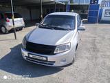 ВАЗ (Lada) 2191 (лифтбек) 2013 года за 1 170 000 тг. в Актобе – фото 4