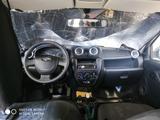 ВАЗ (Lada) 2191 (лифтбек) 2013 года за 1 170 000 тг. в Актобе – фото 5