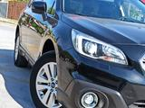 Subaru Outback 2017 года за 13 000 000 тг. в Костанай