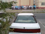 Daewoo Espero 1998 года за 700 000 тг. в Алматы – фото 5