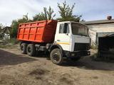 МАЗ 2011 года за 7 000 000 тг. в Уральск – фото 2
