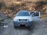Nissan Xterra 2011 года за 12 500 000 тг. в Алматы – фото 2