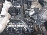 Hyundai Veracruz 2007 года за 4 200 000 тг. в Алматы – фото 4