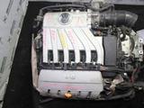 Двигатель VOLKSWAGEN AXZ Контрактный  Доставка ТК, Гарантия за 287 500 тг. в Кемерово