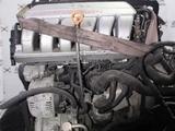 Двигатель VOLKSWAGEN AXZ Контрактный  Доставка ТК, Гарантия за 287 500 тг. в Кемерово – фото 2