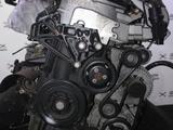 Двигатель VOLKSWAGEN AXZ Контрактный  Доставка ТК, Гарантия за 287 500 тг. в Кемерово – фото 3