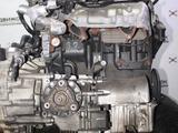 Двигатель VOLKSWAGEN AXZ Контрактный  Доставка ТК, Гарантия за 287 500 тг. в Кемерово – фото 4