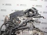 Двигатель VOLKSWAGEN AXZ Контрактный  Доставка ТК, Гарантия за 287 500 тг. в Кемерово – фото 5