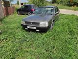 Renault 25 1984 года за 700 000 тг. в Петропавловск – фото 2