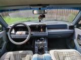 Renault 25 1984 года за 700 000 тг. в Петропавловск – фото 3