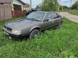 Renault 25 1984 года за 700 000 тг. в Петропавловск – фото 5