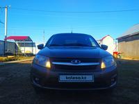 ВАЗ (Lada) 2190 (седан) 2015 года за 2 800 000 тг. в Уральск
