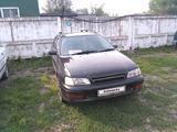 Toyota Caldina 1997 года за 1 700 000 тг. в Усть-Каменогорск – фото 2