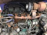 Двигатели с 1990 по 2010 привезённые в Алматы