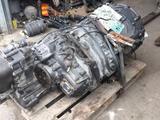 Двигатели с 1990 по 2010 привезённые в Алматы – фото 2