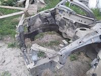 Тойота Авалон 2006 г.в., лонжерон за 45 000 тг. в Алматы