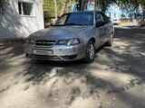 Daewoo Nexia 2011 года за 1 700 000 тг. в Усть-Каменогорск