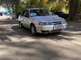 Daewoo Nexia 2011 года за 1 700 000 тг. в Усть-Каменогорск – фото 2