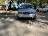 Daewoo Nexia 2011 года за 1 700 000 тг. в Усть-Каменогорск – фото 3