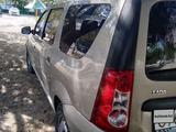 ВАЗ (Lada) Largus 2013 года за 2 200 000 тг. в Кызылорда
