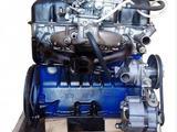 Двигатель 2106 Карб.1, 6л/Автоваз за 422 980 тг. в Алматы
