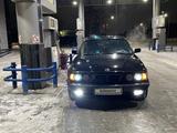 BMW 525 1995 года за 3 150 000 тг. в Павлодар – фото 3