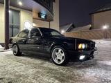 BMW 525 1995 года за 3 150 000 тг. в Павлодар – фото 5