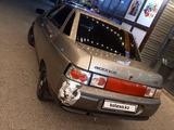ВАЗ (Lada) 2110 (седан) 2007 года за 500 000 тг. в Актау – фото 3