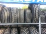 Грузовые шины; КАМА&; в Алматы – фото 3