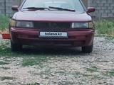 Nissan Maxima 1992 года за 350 000 тг. в Тараз