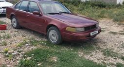 Nissan Maxima 1992 года за 350 000 тг. в Тараз – фото 4
