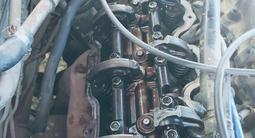 Nissan Maxima 1992 года за 350 000 тг. в Тараз – фото 3