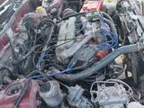 Nissan Maxima 1992 года за 350 000 тг. в Тараз – фото 5