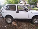 ВАЗ (Lada) 2121 Нива 1981 года за 1 000 000 тг. в Риддер – фото 5