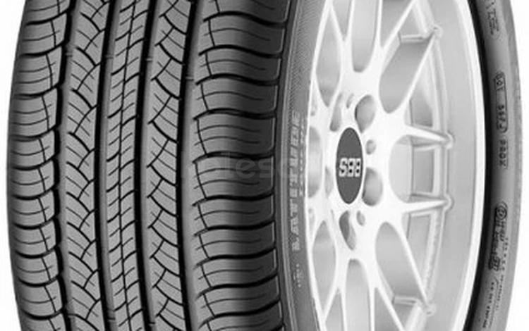 285/60R18 Michelin Latitude Tour HP за 60 500 тг. в Алматы
