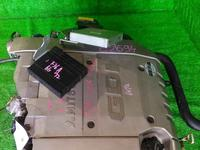 Двигатель MITSUBISHI DIAMANTE F36A 6G72 1999 за 204 000 тг. в Костанай