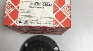Переднюю опору амортизатора BMW e36 все модели за 5 000 тг. в Усть-Каменогорск