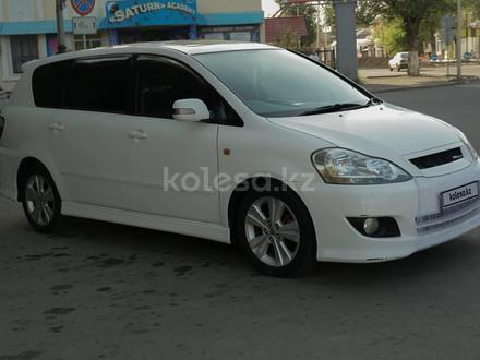Toyota Ipsum 2007 года за 4 200 000 тг. в Караганда – фото 2