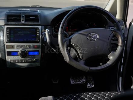 Toyota Ipsum 2007 года за 4 200 000 тг. в Караганда – фото 6